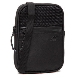 4F Плоска сумка 4F H4L21-TRU001 20S
