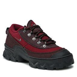 Nike Взуття Nike Lahar Low DD0060 201 Madeira/Smoke/Dark Beetroot
