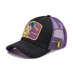 Capslab Бейсболка Capslab CL/SAI/1/CAP Фіолетовий