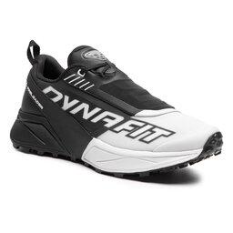 Dynafit Взуття Dynafit Ultra 100 64051 Black Out/Nimbus 0958