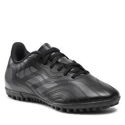 adidas Batai adidas Copa Sense.4 Tf Q46429 Cblack/Gresix/Cblack