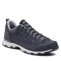 Meindl Turistiniai batai Meindl Matera Gtx GORE-TEX 4689 Navy 70