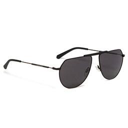 Calvin Klein Jeans Сонцезахисні окуляри Calvin Klein Jeans CKJ20215S 001