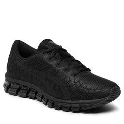 Asics Laisvalaikio batai Asics Gel-Quantum 180 4 1021A104 Black/Black