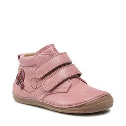 Froddo Черевики Froddo G2130242 D Pink