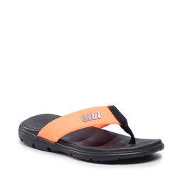 Bibi В'єтнамки Bibi Basic Sandals Mini 1101102 Lisbela/Black
