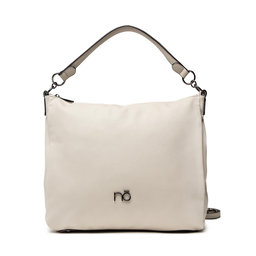 Nobo Сумка Nobo NBAG-L1710-C000 Білий
