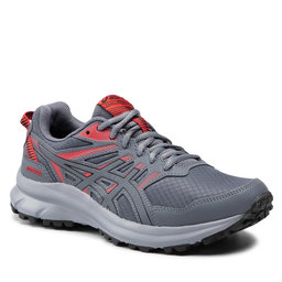 Asics Взуття Asics Trail Scout 2 1011B181 Metropolis/Black 020