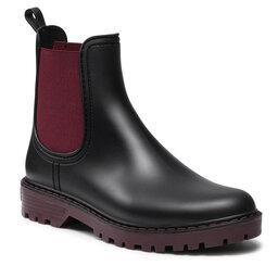 Toni Pons Guminiai batai Toni Pons Cavour Burgundy