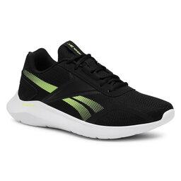 Reebok Взуття Reebok Energylux 2.0 S23822 Cblack/Elflr/Cblack