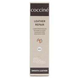 Coccine Відновлювач Coccine Leather Repair Білий