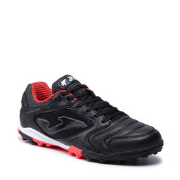 Joma Взуття Joma Dribling 2101 DRIS2101TF Black Turf 1