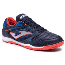 Joma Взуття Joma Dribling 2003 DRIW.2003.IN Navy/Coral