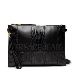 Versace Jeans Couture Сумка Versace Jeans Couture 71VA4B4Y ZS074 899