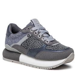 Gioseppo Laisvalaikio batai Gioseppo Gorlitz 64431 Jeans