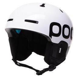 POC Шолом для сноуборду POC Auric Cut Bc Spin 10499 1001 Hydrogen White