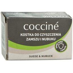 Coccine Zomšos ir nubuko valymo trintukas Coccine 620/1