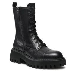 Badura Žygio batai Badura RST-LICIA-03 Black