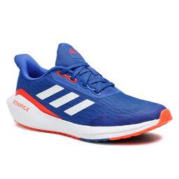 adidas Взуття adidas EQ21 Run J FX2247 Royblu/Ftwwht/Solred