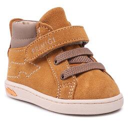 Primigi Laisvalaikio batai Primigi 8403433 Senape