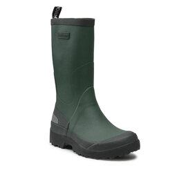 Tretorn Guminiai batai Tretorn Terrang 472636 61 Green