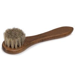 Collonil Щітка для надання блиску Collonil Application Brush