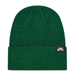 Nike Kepurė Nike DJ6044 341 Žalia