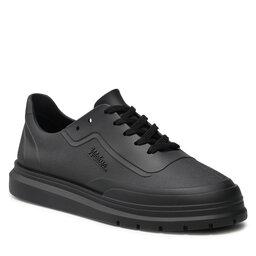 Melissa Туфлі Melissa Classic Sneaker Ad 33306 Black 01003
