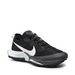 Nike Взуття Nike Air Zoom Terra Kiger 7 CW6066 002 Black/Pure Platinum/Anthracite