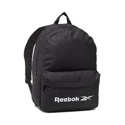 Reebok Рюкзак Reebok Act Core Ll Bkp GQ0973 Black/Black