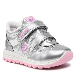 Primigi Laisvalaikio batai Primigi 8354366 S Piomb