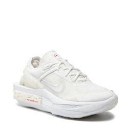 Nike Взуття Nike Fontanka Edge CU1450 100 Summit White/Photon Dust/White