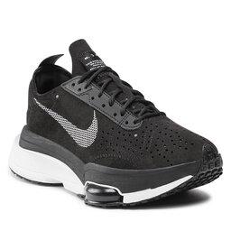 Nike Взуття Nike Air Zoom Type CZ1151 001 Black/Summit White/Black