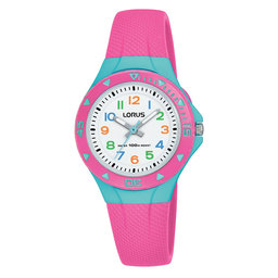 Lorus Годинник Lorus R2351MX9 Pink