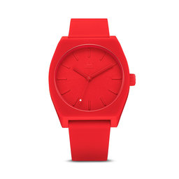 adidas Годинник adidas Process Sp1 Z10-191 Red/Red
