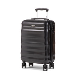 Ochnik Мала тверда валіза Ochnik WALPC-0006-20 Чорний