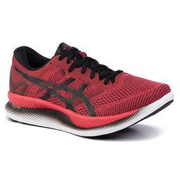 Asics Взуття Asics GlideRide 1011A817 Speed
