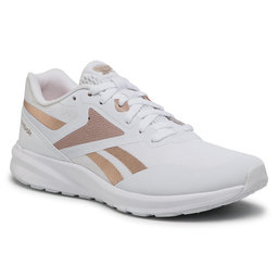Reebok Взуття Reebok Runner 4.0 FZ5510 White/Rosgol/White