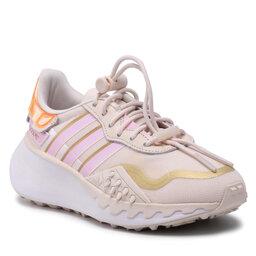 adidas Взуття adidas Choigo W H00667 Wonwhi/Clpink/Ftwwht