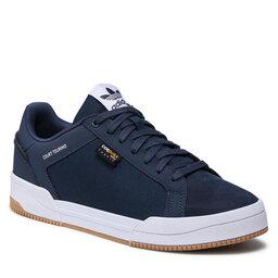 adidas Batai adidas Court Tourino GW2876 Trablu/Ftwwht/Gum3