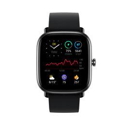 Amazfit Смарт годинник Amazfit Gts 2 Mini A2018 Midnight Black