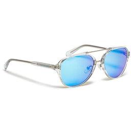 Calvin Klein Jeans Сонцезахисні окуляри Calvin Klein Jeans CKJ20502S 42094 971
