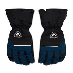Rossignol Лижні рукавиці Rossignol Tech Impr RLIMG16 Dark Navy 715