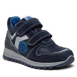 Primigi Laisvalaikio batai Primigi 8373911 D Navy