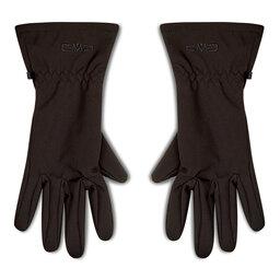 CMP Лижні рукавиці CMP 6524828 Nero U901