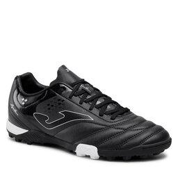 Joma Взуття Joma Aquila 2101 AGUW2101TF Black Turf