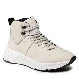 Vagabond Laisvalaikio batai Vagabond Quincy 5285-050-02 Off White