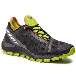 Dynafit Взуття Dynafit Trailbreaker Evo 64043 Magnet/Orange 0737