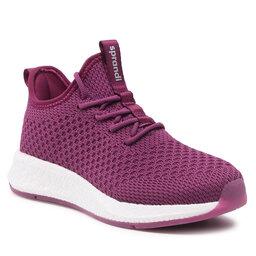 Sprandi Взуття Sprandi WP07-GVA-1 Violet
