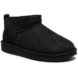 Ugg Взуття Ugg W Classic Ultra Mini 1116109 Blk